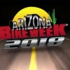 Shop Leather Headquarters at the Arizona Bike Week, April 11th - 15th, 2018