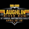 Shop Leather Headquarters at the Laughlin River Run, April 25th - 28th, 2018