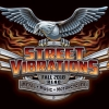 Shop Leather Headquarters at the Reno Street Vibrations Spring Rally June 1 - 3, 2018