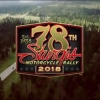 Shop Leather Headquarters at the Sturgis Bike Rally August 3rd - 12th, 2018