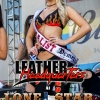 Leather Headquarters will be at the Lone Star Rally 2018