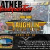Leather Headquarters is at the Riverside Hotel for the Laughlin River Run