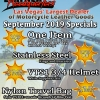 Leather Headquarters September 2019 Specials