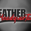 Leather Headquarters Commercial