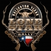 Leather Headquarters will be at the Lone Star Rally 2017
