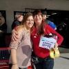 Photos from Homeless Vets fundraiser