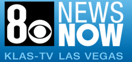 Channel 8 Las Vegas News Now