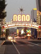 Reno Street Vibrations Sept