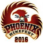 Phoenix Bike Fest 2016